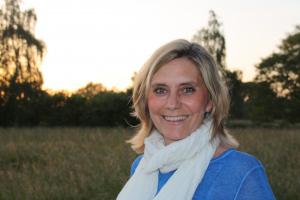Marie-Anne Braeckman