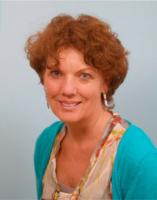 Mieke Karman